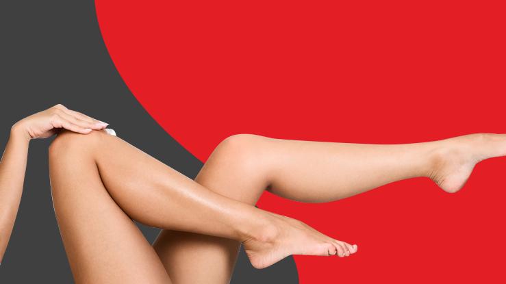 О косметологических лазерах: диодные и александритовые