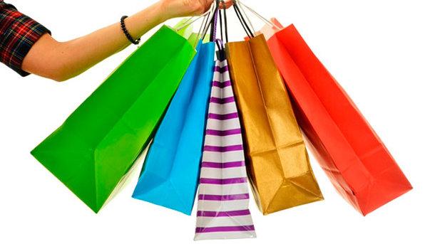 Интернет-магазин «Оптовичок.Про». широкий ассортимент, доступные цены