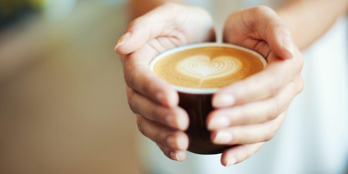 Кофемашины для кофейни – профессиональный выбор и оптимальная цена