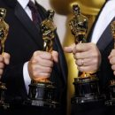 «Оскар-2019» может пройти без ведущего