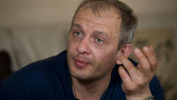 Блокнот из прошлого: Марьянов сам раскрыл тайну своей смерти