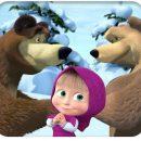 Эпизод «Маши и медведя» занесли в Книгу рекордов Гиннеса