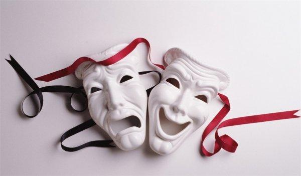 Оргкомитет по проведению Года Театра в Москве приступил к работе под руководством Натальи Сергуниной