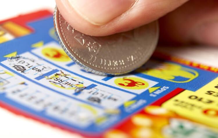 Рекомендации по заговорам на выигрыш в лотерее