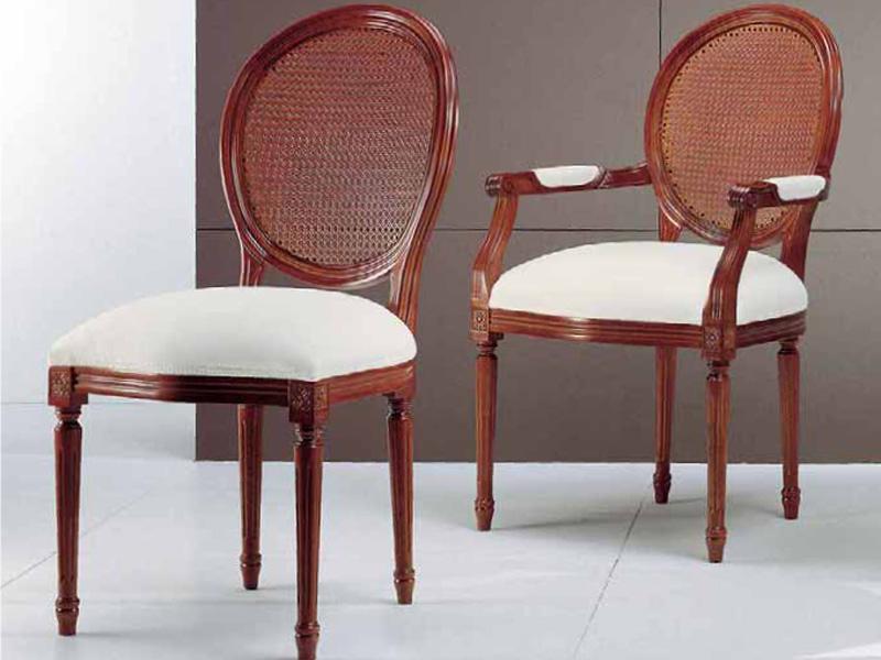 Качественные кресла и стулья для дома