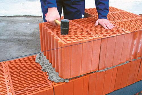 Москерам - поставщик строительных и отделочных материалов - теперь в Воронеже
