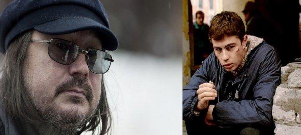 «Не изменил кинематограф, а создал свой»: Режиссеры высказались о творчестве Балабанова