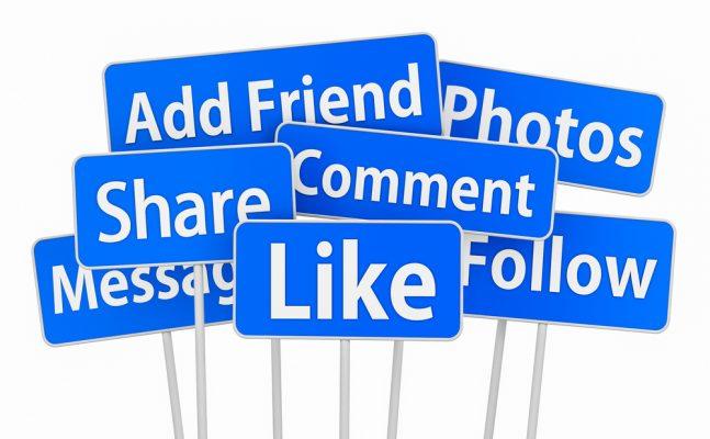 Как рекламировать бизнес в Тюмени через социальной сети