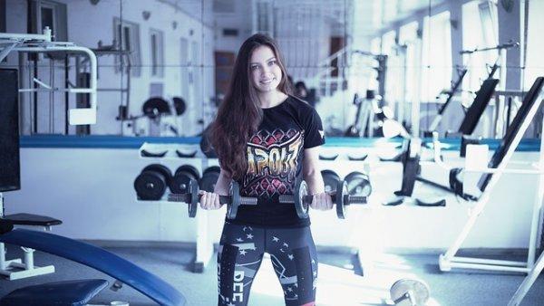 Эксперт дала советы по проведению занятий фитнесом и на тренажерах