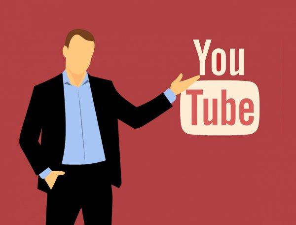 Фейки больше не страшны: YouTube собирается блокировать спорный контент