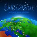 Киев заплатит штраф за отказ от участия в «Евровидении»