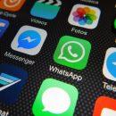 Верните как было: 26% пользователей Telegram недовольны обновлением мессенджера
