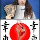 В Японии не притесняют? Алина Загитова может прекратить фигурную карьеру в России из-за Тутберидзе