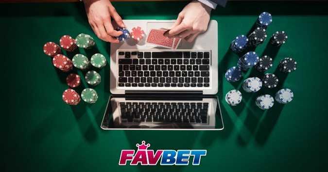 Онлайн казино Чемпион ждет вас