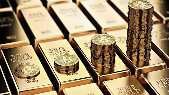 Стейблкоин - надежная криптовалюта со стабильной ценой