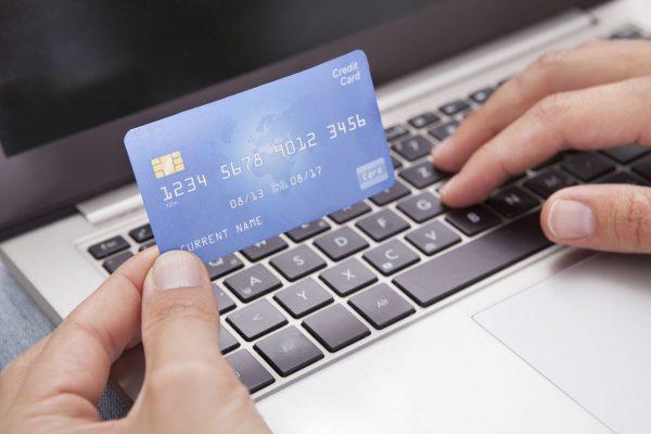 Срочный кредит не выходя из дома