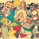Какие мультфильмы интересны новому поколению