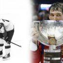 Проиграли, но все равно первые! Россия осталась действующим чемпионом по хоккею