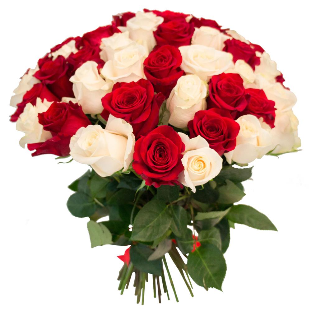 Цветы в Анталии - AnnetFlowers