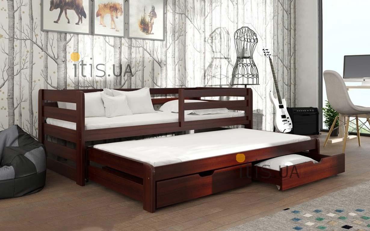 Интернет-магазин недорогих кроватей