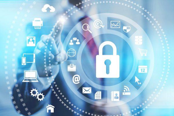 Полный спектр качественных услуг по защите вашего сайта