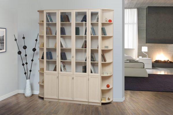 Корпусная мебель для вас