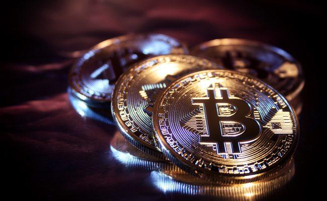 Новостной портал о криптовалюте