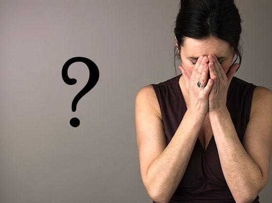 Качественная психологическая помощь женщинам