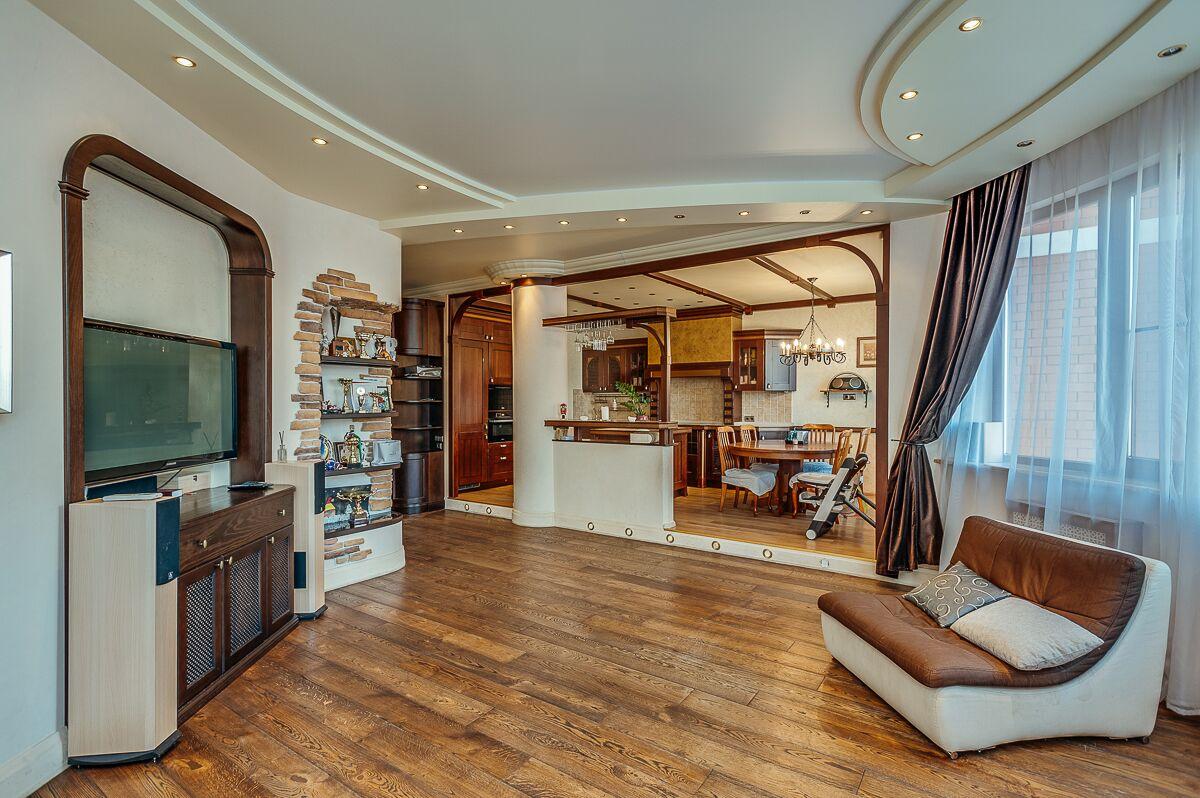 Продать квартиру без посредников