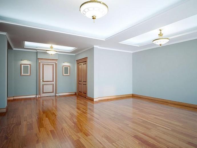 Уникальный ремонт квартиры под ключ в Одессе от компании stroyhouse.od.ua