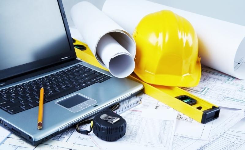 Все услуги строительной лаборатории
