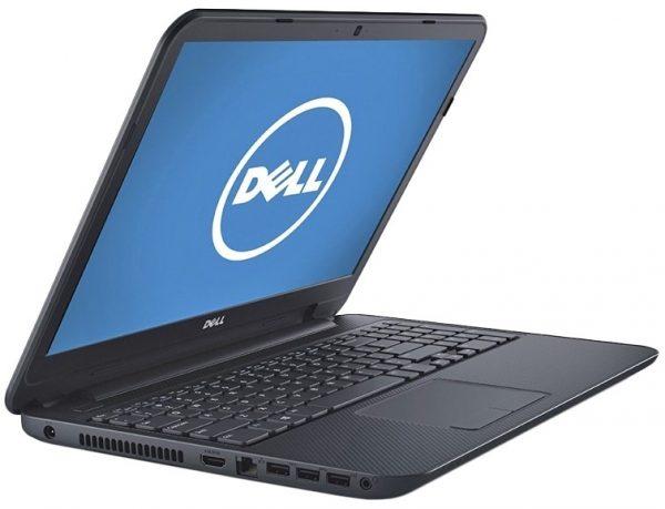 Ремонт любой сложности для ноутбуков dell