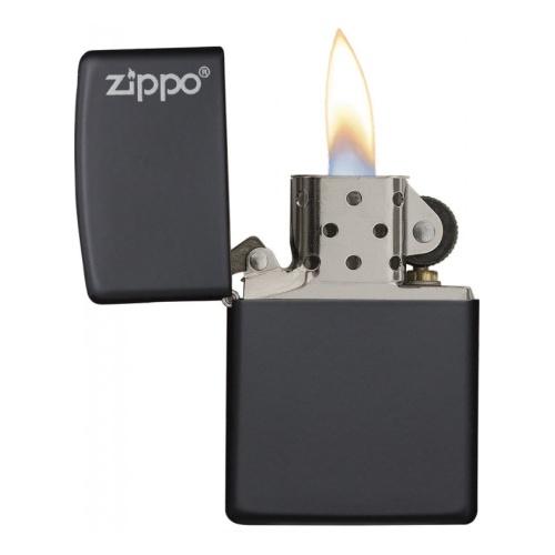 Оригинальные зажигалки Zippo по доступной цене