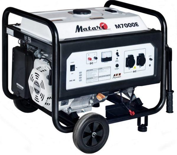 Где купить качественные генераторы электричества, мотопомпы и компрессоры
