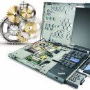 Качественный и недорогой ремонт ноутбуков