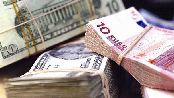 Выгодный курс для обмена валюты в Харькове