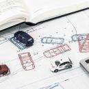 Автотехническая экспертиза по доступной цене