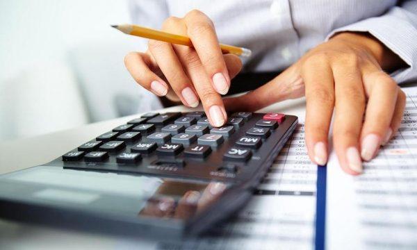 Компания «Гермес» предлагает всестороннюю помощь в развитии вашего бизнеса