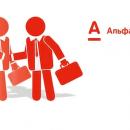 Особенности услуги Альбо от Альфа Банка