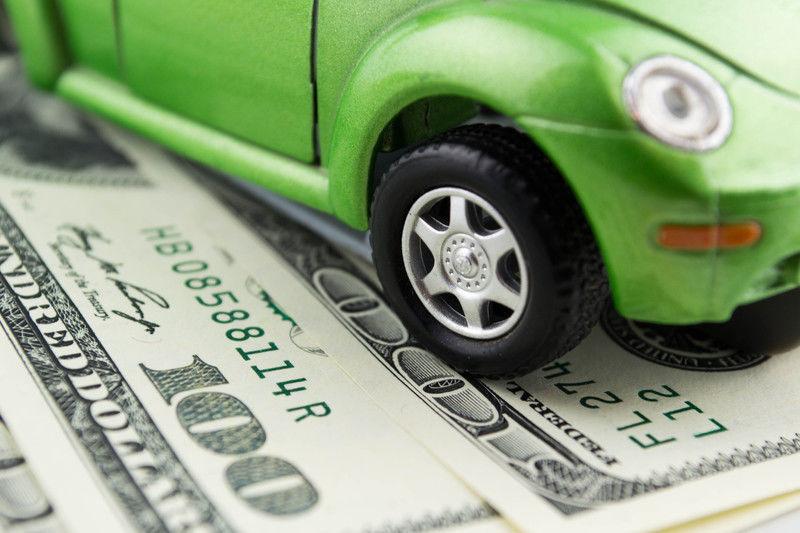 Как выбрать автоломбард с лучшими условиями по займу