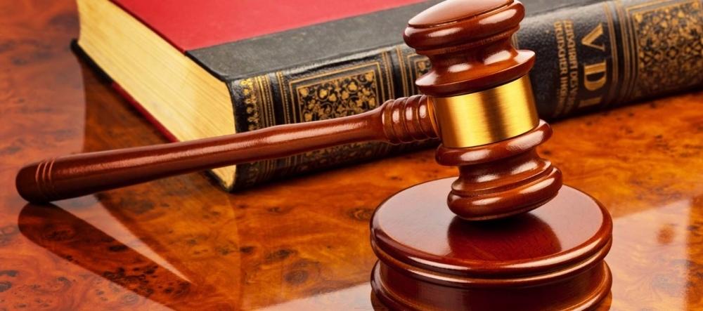 Профессиональная юридическая помощь в Хабаровске