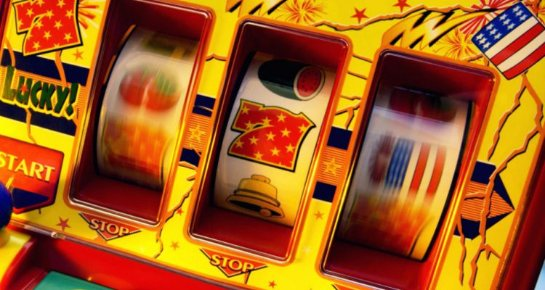 Культовые игровые автоматы для игры в онлайн казино