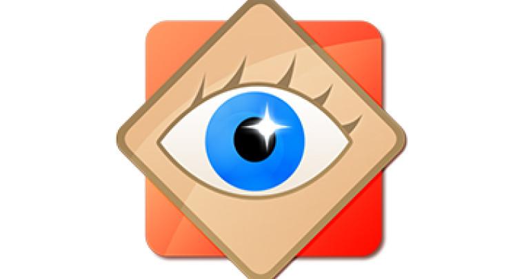 Бесплатная программа по просмотру изображений