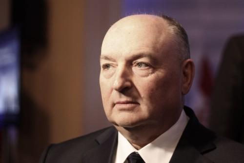 Вячеслав Моше Кантор – бизнесмен, главный бенефициар агрохимического холдинга и общественный деятель