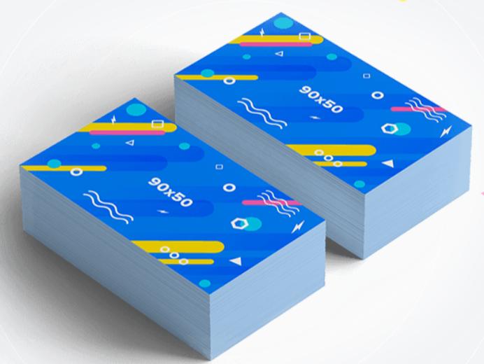 YesArt - оперативная полиграфия в Одессе