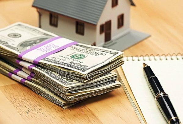 Выгодные условия кредитования в компании МиГ Кредит Астана