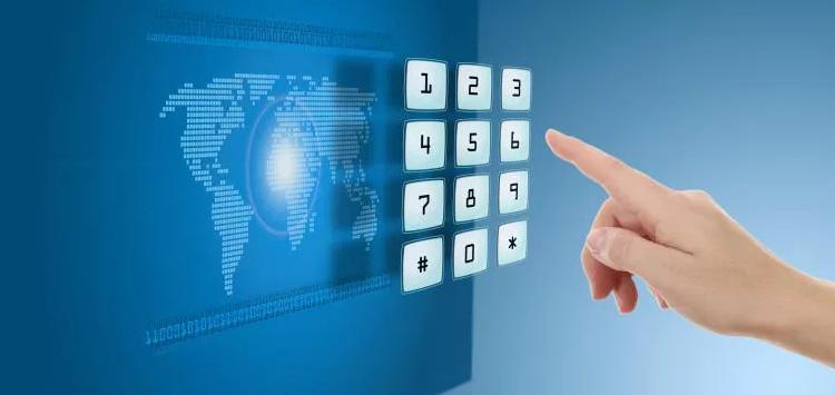 Виртуальные телефонные номера для бизнеса