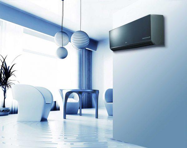 Большой выбор качественного климатического оборудования по доступным ценам
