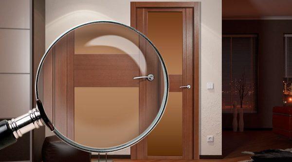 Большой выбор качественных межкомнатных и металлических дверей от «Прима Двери»