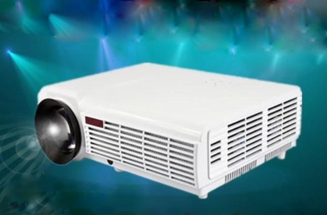 Где купить LED проектор от проверенного производителя